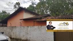 214 - Casa a Venda  R$ 280.000,00