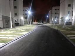 Melhor empreendimento de Candeias Condomínio Club Recanto do Sol