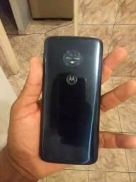 676981da0 Celular Motorola e Lenovo - Região de Campinas