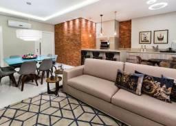 Apartamentos com opções diferenciadas de pagamento com 20% de entrada