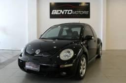 Volkswagen New Beetle 2.0 Automático - Impecável - 2008