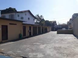 Centro/Próximo a Casa & Video -Terreno comercial c/ 576 m2 (12 x 48)