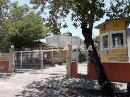 Casa para alugar com 3 dormitórios em Lagoa redonda, Fortaleza cod:31779