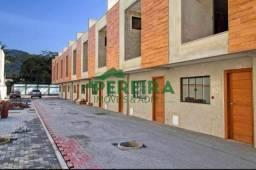 Apartamento à venda com 2 dormitórios em Vargem grande, Rio de janeiro cod:RIO728627
