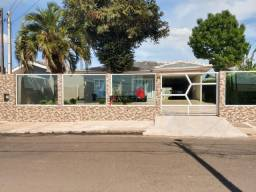 8287 | Casa à venda com 2 quartos em Alto Da XV, Guarapuava
