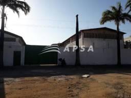 Apartamento para alugar com 1 dormitórios em Planalto ayrton senna, Fortaleza cod:31806