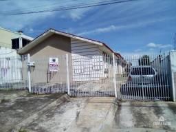 Casa de condomínio para alugar com 3 dormitórios em Estrela, Ponta grossa cod:804-L