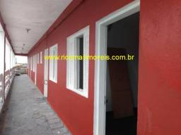Apartamento 1 suíte locação definitiva Balneário Gaivotas Itanhaém