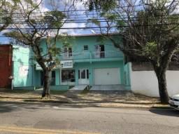 Escritório para alugar em Boa vista, Curitiba cod:00132.008