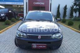 PALIO 2015/2016 1.0 MPI FIRE 8V FLEX 4P MANUAL