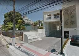 Apartamento para alugar com 3 dormitórios em Córrego grande, Florianópolis cod:13066