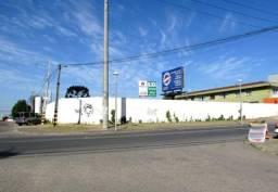 Terreno para alugar em Pinheirinho, Curitiba cod:10600.1992