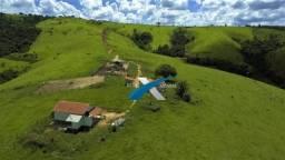 Fazenda a venda em Nepomuceno/MG 220 ha Pecuária