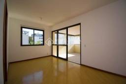 Apartamento para alugar com 2 dormitórios em Petrópolis, Porto alegre cod:314112