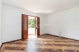 Apartamento para alugar com 3 dormitórios em Petrópolis, Porto alegre cod:303083