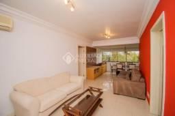 Apartamento para alugar com 3 dormitórios em Petrópolis, Porto alegre cod:321041