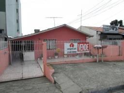 Casa à venda em Pinheirinho, Curitiba cod:10600.2083
