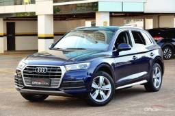 Audi Q5 2.0 AMBIENTE 4P