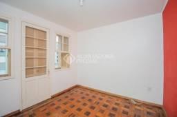 Apartamento para alugar com 2 dormitórios em Rio branco, Porto alegre cod:322806