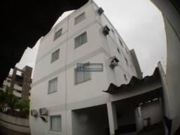 Apartamento para alugar com 3 dormitórios em Costa e silva, Joinville cod:2377-1