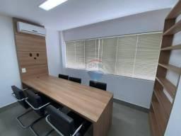Sala, 30 m² - venda por R$ 200.000,00 ou aluguel por R$ 900,00/mês - São Mateus - Juiz de