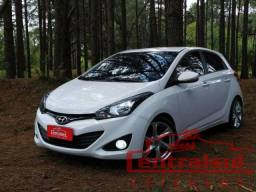 Hyundai HB20 1.6 A COMF