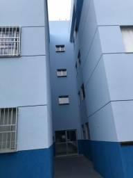 Apartamento para alugar com 3 dormitórios em Liberdade, Belo horizonte cod:3148