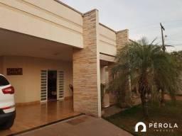 Casa à venda com 3 dormitórios em Jardim petrópolis, Goiânia cod:GP5198
