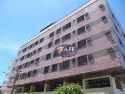 Cobertura com 5 dormitórios à venda, 350 m² por R$ 1.500.000,00 - Braga - Cabo Frio/RJ