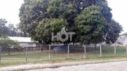 Terreno à venda em Rio tavares, Florianópolis cod:HI72481