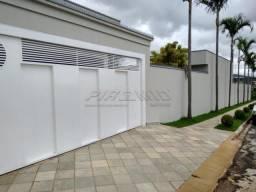 Casa à venda com 4 dormitórios em Aeroporto, Batatais cod:V186464