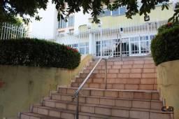 Apartamento à venda com 3 dormitórios em Araés, Cuiabá cod:CID2190