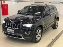 Jeep Grand Cherokee No Brasil Olx