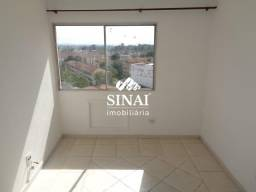 Apartamento - OLARIA - R$ 700,00