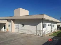 Casa com 5 dormitórios à venda, 200 m² - Mariapolis - Vargem Grande Paulista/SP