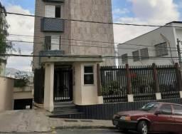 Apartamento para alugar com 3 dormitórios em Colégio batista, Belo horizonte cod:ADR4669