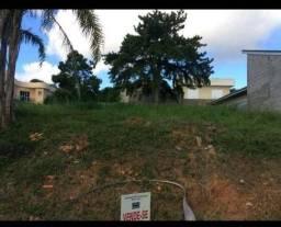 Terreno à venda, 360 m² - Vila Rica - Vargem Grande Paulista/SP
