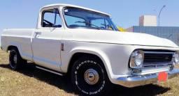 Chevrolet C10 1978