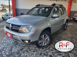 Duster 1.6 Dynamique 2019 Manual