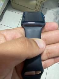 Apple Watch série 3, 42MM