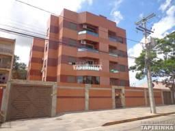 Apartamento para alugar com 2 dormitórios em Nonoai, Santa maria cod:8009