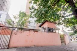 Apartamento à venda, 1 quarto, Setor Leste Universitário - Goiânia/GO