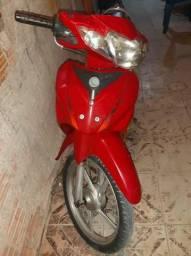 Vendo 1700 - 2012