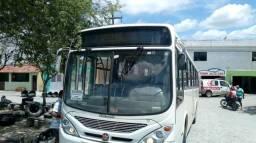 Ônibus Mercedes Benz 1418