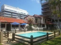 Casa de condomínio à venda com 4 dormitórios em Braga, Cabo frio cod:846925