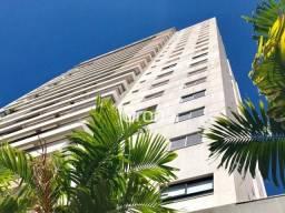 Apartamento com 2 dormitórios à venda, 69 m² por R$ 310.000,00 - Setor Central - Goiânia/G