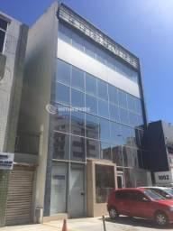 Prédio inteiro para alugar em Pituba, Salvador cod:607668
