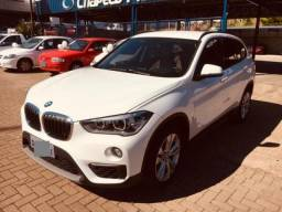 BMW X1 S20I ACTIVEFLEX - 2019