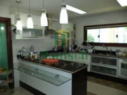 Casa à venda com 4 dormitórios em Paineiras, Bauru cod:5495