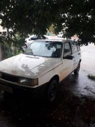 Vendo Fiat uno 99 - 1998
